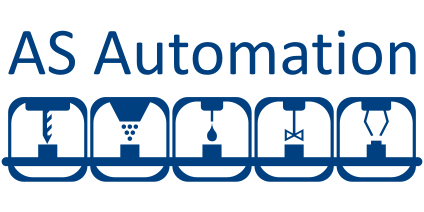 AS Automation GmbH